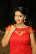 Aishwarya Addala photos at Ee Cinema Superhit-thumbnail-18