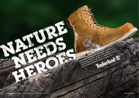 timberland marketing De officile timberland nl online store bestel boots, laarzen, sneakers, schoenen en kleding timberland: best then better now gratis verzending & retourneren.