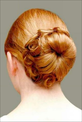 Wedding Long Romance Hairstyles, Long Hairstyle 2013, Hairstyle 2013, New Long Hairstyle 2013, Celebrity Long Romance Hairstyles 2105