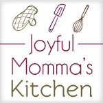 Joyful Mommas Kitchen