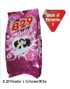 Promo Member Alfamart Minimarket Lokal Terbaik Indonesia 1 (B-29 Powder Softener 800g)