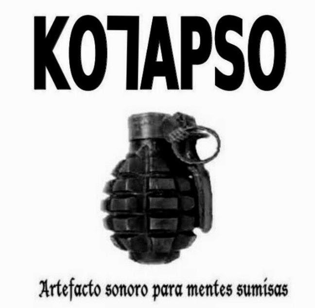 http://downloads.ziddu.com/download/23936792/014-KOLAPSO-_artefacto-sonoro-para-mentes-sumisas_.zip.