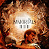 TONTON IMMORTALS 2011 FULL MOVIE