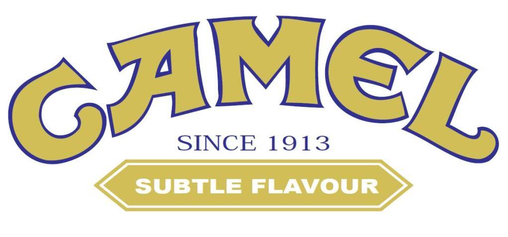 Pictures Blog: Camel Cigarettes Logo | 1023 x 479 jpeg 42kB