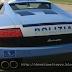 Μία Lamborgini για την Ιταλική Αστυνομία (video)