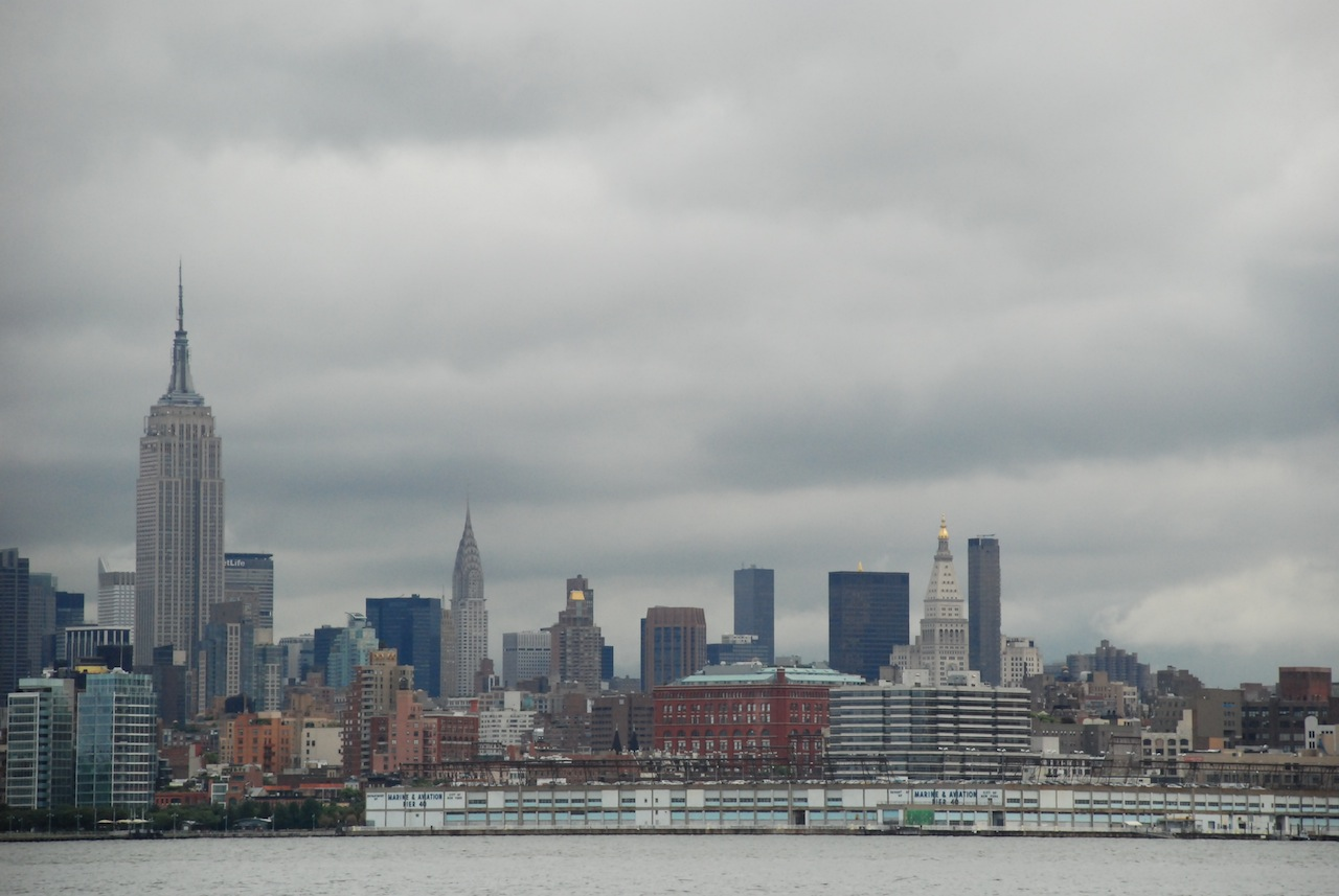jersey city guys An unparalleled history as the nation's golden door, jersey city is fittingly nestled in the shadows of the jersey city to be first in new jersey to guarantee.