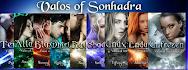 Valos of Sonhadra