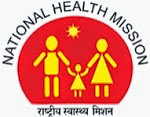 Consultant & Manager Posts at National Health Mission (NHM) Rajasthan Recruitment 2015