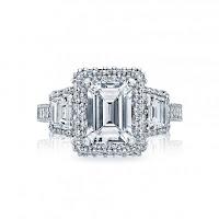 Whiteflash jewelry 3