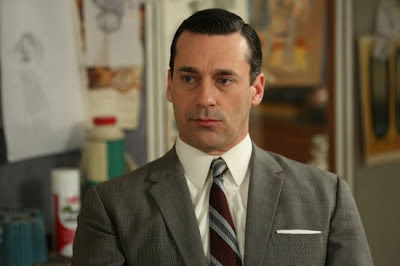Don 6x07 Mad Men