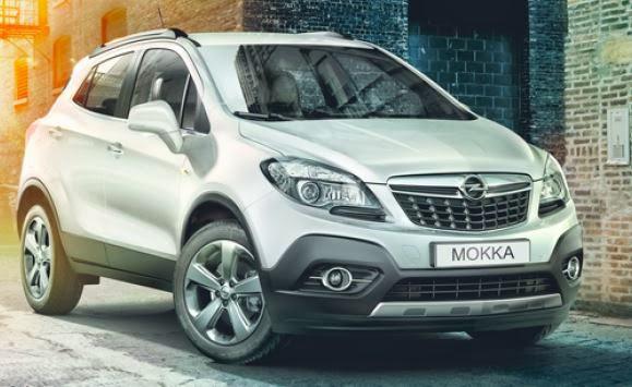 Incredible Cars Fuses 2013 Opel Mokka Fuses Wiring 101 Capemaxxcnl