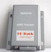 GPS Tracker Anti Galau .. Kualitas Fantastis Harga Ekonomis ...