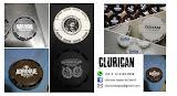 Clurican - Tapas para barril