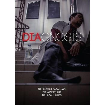 (c) DIAgnosis