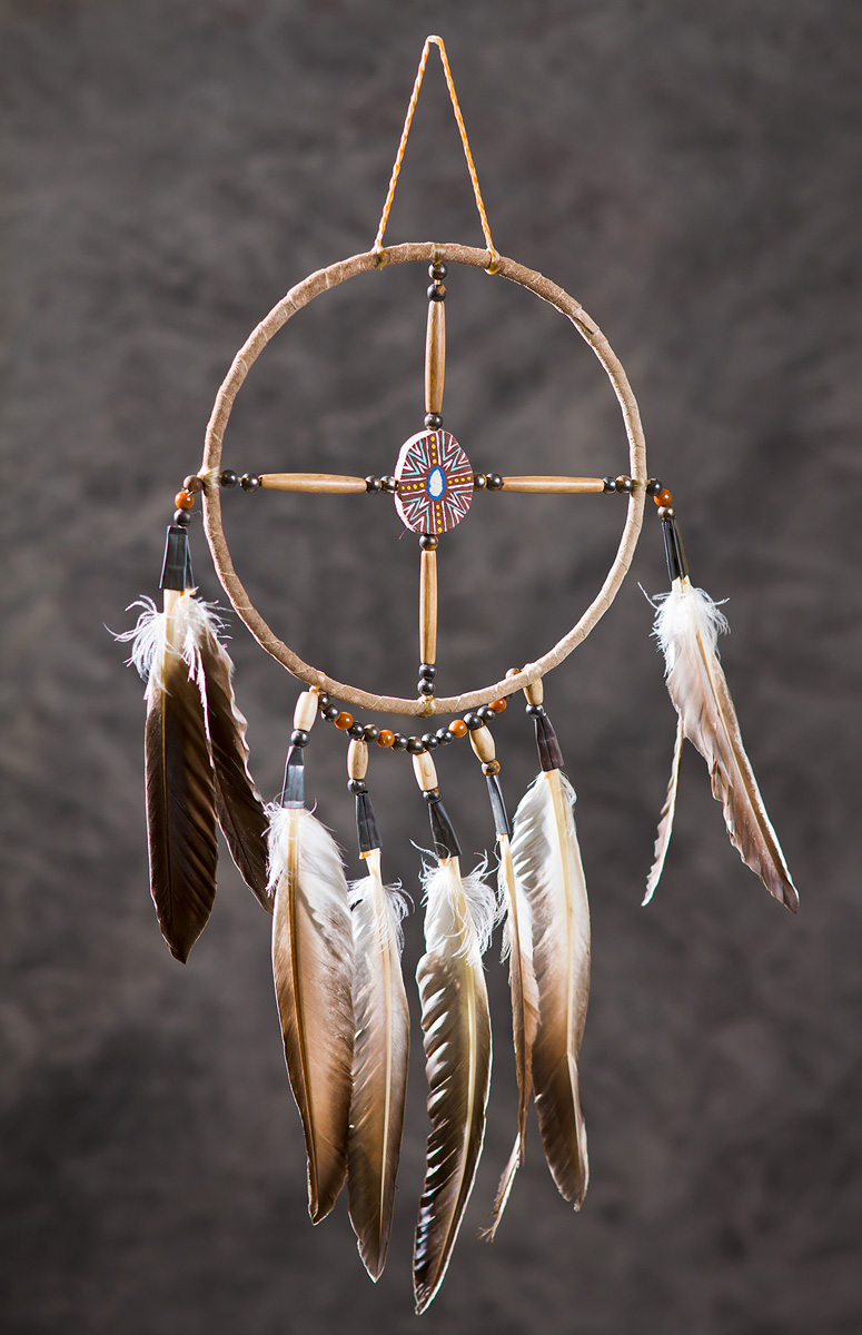 native american bow making picture of modern native