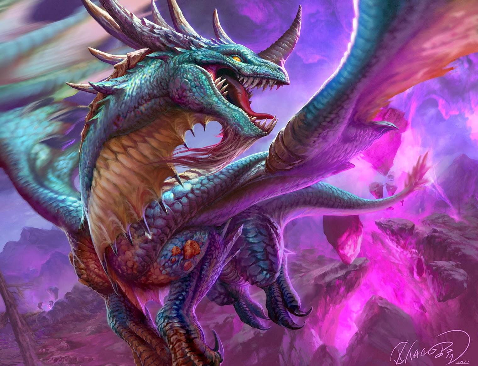 Guide montures   Drake Azur/Bleu   World of Warcraft - YouTube