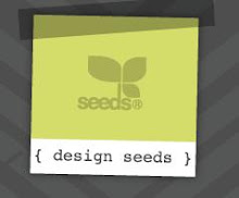 Seeds Design
