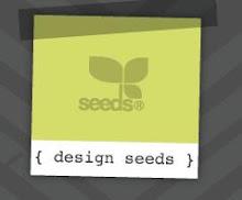 Seeds Design