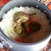 Resep Membuat Nasi Liwet Komplit Ala Sunda