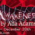 BLOG TOUR: ReAwakened by Ada Adams - Review and Giveaway