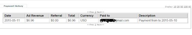 Cpmoz.com,situs CPM yang terbukti membayar