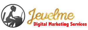 Jevelme - Digital Marketing Services