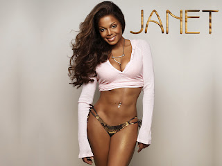 Janet-Jackson-picture