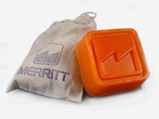Cera para pegs MERRITT $14.000