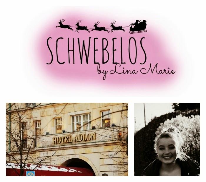http://schwebelos.blogspot.de