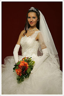 wedding veils and tiaras hairstyles