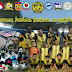 serita bola : harimau muda (malaysia) vs malaikat putih (myanmar)