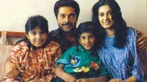 Mammootty-Family-Malayalam-Actor-Pics-4