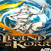The Legend of Korra 2014 PC Game Full Download.