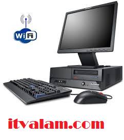 wifi%2Badapter%2B2