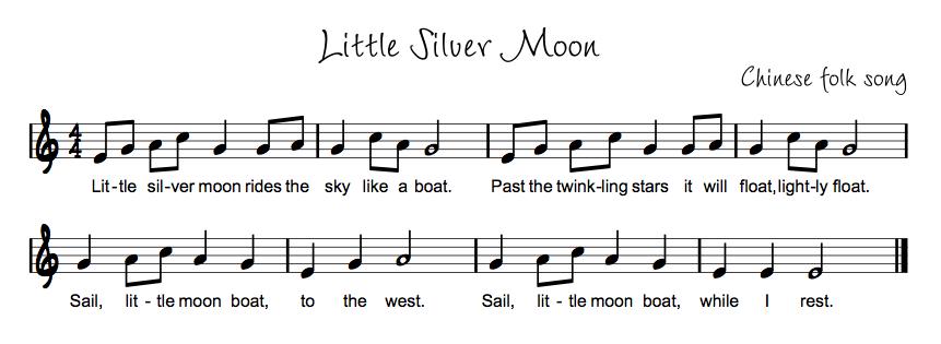 little silver 484 prospect avenue, little silver, nj 07739 7327479649 littlesilverlib@gmailcom.