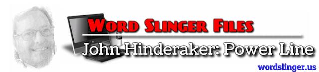 http://www.zoreks.com/john-hinderaker.html