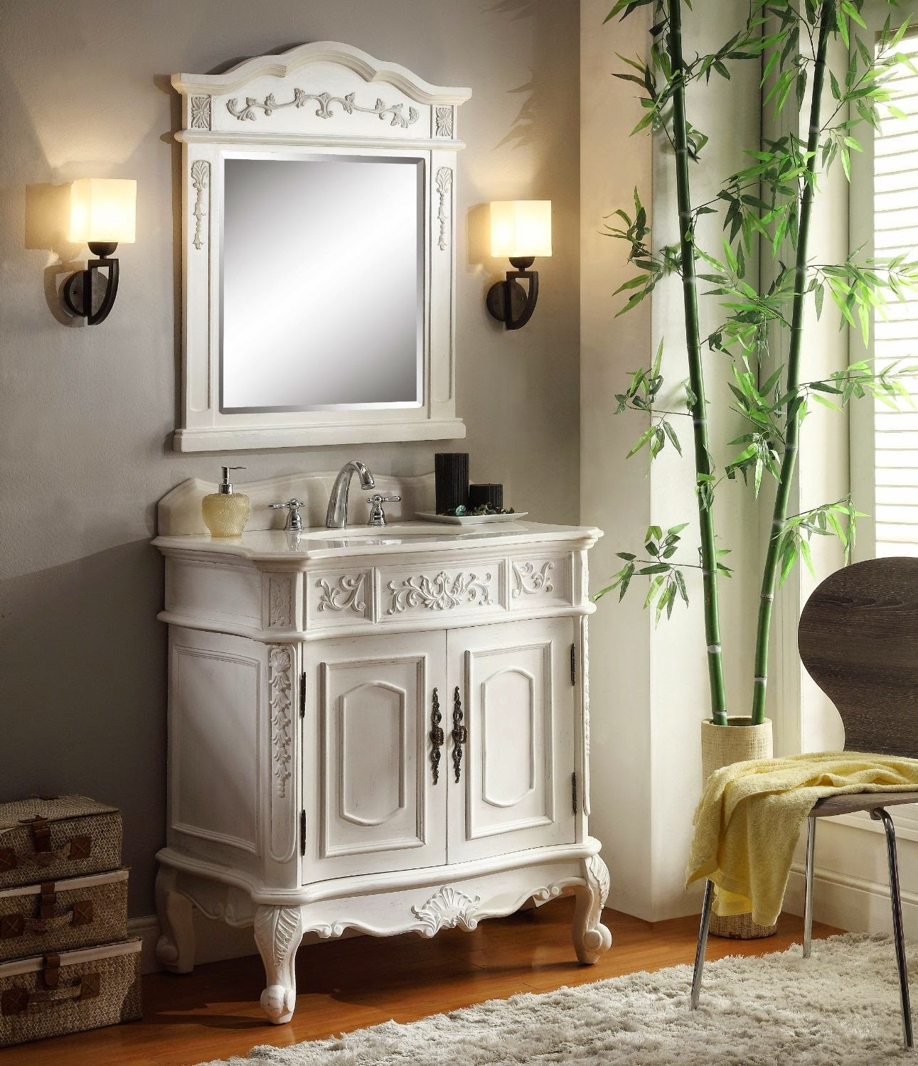 page wall buy free vanities on cabinets bathroom hgw tn conceptbaths white com inch mount vanity shipping