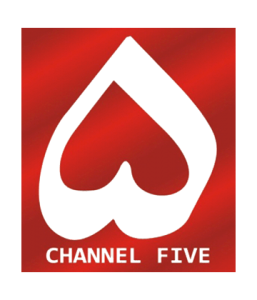 Watch Live Channel 5 Tv Channel Online Streaming