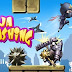 [GAME] Ninja Dashing apk v1.0.4 cho Lg L3