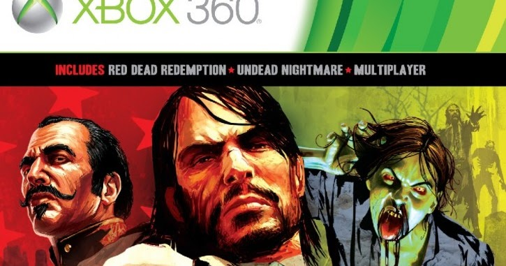 Easiest way to earn money gambling in red dead redemption