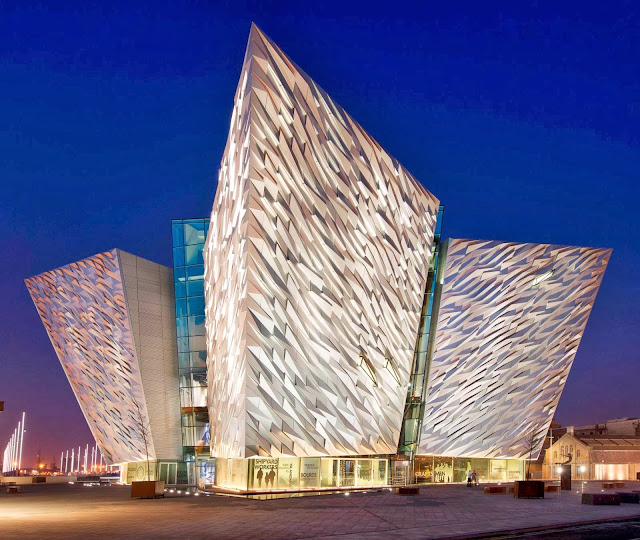 03-Titanic-Belfast-by-Eric R-Kuhne-Associates