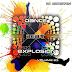 6864.-Dance Beat Explosion Vol.53-BOOTLEG-2014