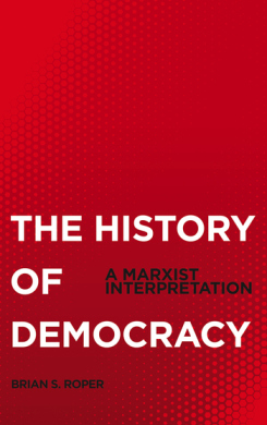 a history of democracy in our world While wars today are fought in the name of democracy as if democracy were a moral ideal as well as an easily identifiable government style, it is not really that black and white the inventors of democracy were the greeks who lived in small city-states called poleis contact with the wide world was .