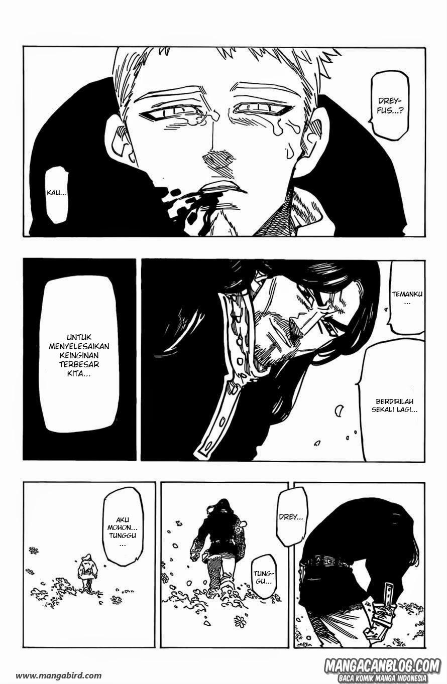 Komik nanatsu no taizai 108 - chapter 108 109 Indonesia nanatsu no taizai 108 - chapter 108 Terbaru 20|Baca Manga Komik Indonesia
