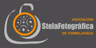 StelaFotogrfica
