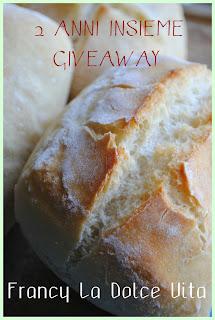 pane con fichi secchi e noci (con pasta madre)