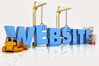 Cara Membuat Website Dan Toko Online Instant