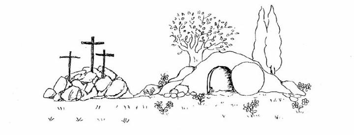 """Résultat de recherche d'images pour """"dessins paques RESURRECTION"""""""