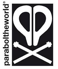 PARABOLTHEWORLD