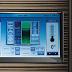 Ψυγείο της LG με Android και full Internet